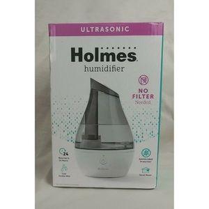 NWT Holmes Ultrasonic hunidifier